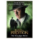 Tom Hanks Road to Perdition (Widescreen Edition) (2002) NEW DVD