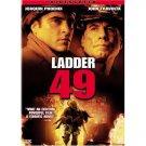 Ladder 49 (Widescreen Edition) (2004) NEW DVD