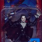 Toy Biz  Spider Man Morbius ( Classic ) THE LIVING VAMPIRE Action Figure with fang attack action!