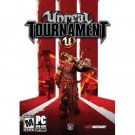 Unreal Tournament III ( PC Games ) NEW DVD-ROM