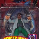 Toy Biz Spider Man DOCTOR OCTOPUS Series 1 (Classic) Action Figure With Bend 'n Pose Tentacles NEW