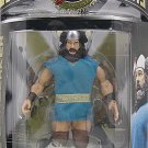 WWE Jakks Pacific Wrestling Classic Superstars Series 23 Action Figure The Berzerker NEW