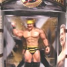 WWE Jakks Pacific Classic Superstars Series 24 Action Figure B. Brian Blair ( The Killer Bees ) NEW