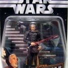 Hasbro Star Wars The Episode III Greatest Battles Collection 4 of 14 COUNT DOOKU Action Figure