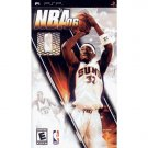 NBA 2006 for Sony PlayStation Portable New PSP Game