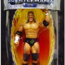 WWE Summer Slam Road to Wrestlemania 23 Exclusive Series 1 Triple H Action Figure