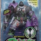 Todd McFarlane's Spawn Deluxe Edition Ultra Action Figure Series 4 CY-GOR NEW