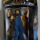 WWE Jakks Pacific Wrestling Classic Superstars Series 4 Hillbilly Jim Action Figure NEW