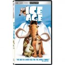 Ice Age (2002) UMD for Sony Playstation Portable PSP New