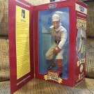 Hasbro 1996 MLB Cooperstown Collection Cy Young 12 Inch Figure - Collector Limited Edition # 09325