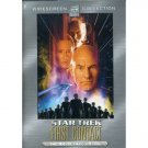 Star Trek - First Contact (Two-Disc Special Collector's Edition) (1996) New Dvd