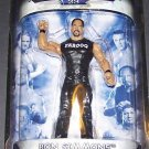 WWE Road to Wrestlemania 23 XXIII RON SIMMONS FAROOQ Action Figure Toys R Us Exclusive NEW