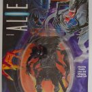 Aliens : Alien Queen with Deadly Chest - Hatchling action figure by Kenner New