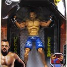 "UFC Jakks Pacific Exclusive Series 1 Chuck ""The Ice Man"" Liddell Deluxe Action Figure New"