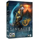 Lineage II: The Chaotic Throne (4th Anniversary Edition) ( PC Games ) NEW