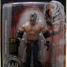 WWE Wrestling Jakks Pacific Ruthless Aggression Series 28 Rey Mysterio Action Figure NEW