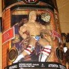 WWE Jakks Pacific Wrestling Classic Deluxe Superstars Series 3 LEX LUGER Action Figure NEW