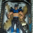 WWE Jakks Pacific Classic Series 6 Road Warrior ANIMAL THE LEGION OF DOOM Action Figure New