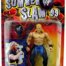 "WWF WWE Jakks Pacific Summer Slam '99 "" The Game "" Triple H Deadly Games Action Figure New"