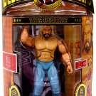 WWE Jakks Pacific Wrestling Classic Deluxe Superstars Series 8 Big John Studd Action Figure NEW