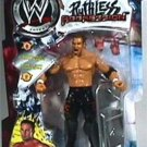 WWE Jakks Pacific Ruthless Aggression Series 1 Chavo Guerrero Action Figure with Folding Chair New
