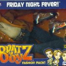 MGA Entertainment Bratz Boyz Fashion Pack Friday Night Dylan Fever NEW