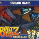 MGA Entertainment Bratz Boyz Fashion Pack Dream Date Cameron NEW