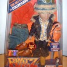 MGA Entertainment Bratz Dolls Boyz Doll Dylan Nu-Cool Collection NEW