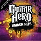 Guitar Hero Smash Hits for Sony PlayStation 2 NEW PS2 GAME