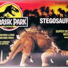 Lindberg Jurassic Park Stegosaurus Super Detailed Model Kit NEW
