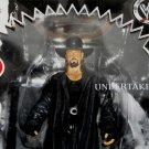 WWE Unmatched Fury UNDERTAKER Platinum Edition Series 2 Limited Edition Action Figure NEW