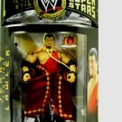 WWE Jakks Pacific Wrestling Classic Superstars Series 8 Jerry The King Lawler Action Figure NEW
