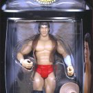 WWE Jakks Pacific Wrestling Classic Superstars Series 8 Cowboy Bob Orton Jr. Action Figure NEW