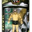 WWE Jakks Pacific Wrestling Classic Superstars Series 9 Road Warrior Animal Action Figure NEW