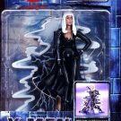 Toy Biz Marvel X-Men The Movie Series 1 Halle Berry as STORM action figure with Lightning Base New
