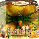 Toy Biz Hercules The Legendary Journeys Echidna New