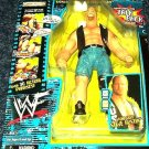 WWF WWE Jakks Back Talkin' Crushers Series 2 RattleSnake Stone Cold Steve Austin Action Figure New