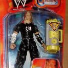 WWF WWE TNA Signature Jams Series 1 Jeff Hardy Tron Ready Real Scan Action Figure with Boombox NEW