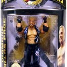 WWE Jakks Pacific Classic Superstars Series 14 DIAMOND DALLAS PAGE ( DDP ) Action Figure NEW