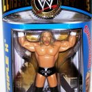WWE Jakks Pacific Classic Superstars Series 17 TRIPLE H LJN Style Chase Variant Figure New