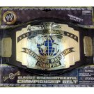 WWE Jakks Pacific Intercontinental Heavyweight Wrestling Champion Kids Classic Belt NEW