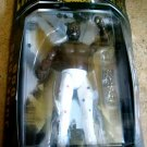 WWE Jakks Pacific Wrestling Classic Superstars Series 4 JUNKYARD DOG Action Figure NEW