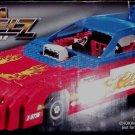Mega Bloks ( 9752 ) Mega Modelz Funny Car 460 Pieces NEW