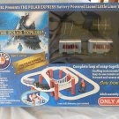 Lionel Little Lines The Polar Express Battery Powered Train Set 7-11156 Only at Target NEW