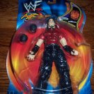 WWF WWE Jakks Pacific Sunday Night Heat Series 10 Matt Hardy Action Figure Real Scan Tron Ready NEW