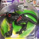 Aliens: Night Cougar Alien action figure With Attacking Kamikaze Parasite by Kenner NEW