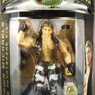 WWE Jakks Pacific Classic Superstars Series 6 Shawn Michaels Figure with Championship Belt
