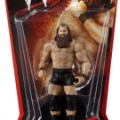 WWE Mattel Wrestling Series 5 Mike Knox Action Figure New