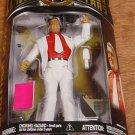 WWE Jakks Pacific Classic Superstars Series 13 Brother Love Action Figure New