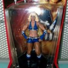 WWE Mattel Wrestling Series 7 Michelle McCool Action Figure New